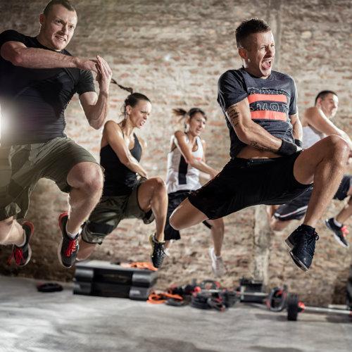 ejercicio-body-combat