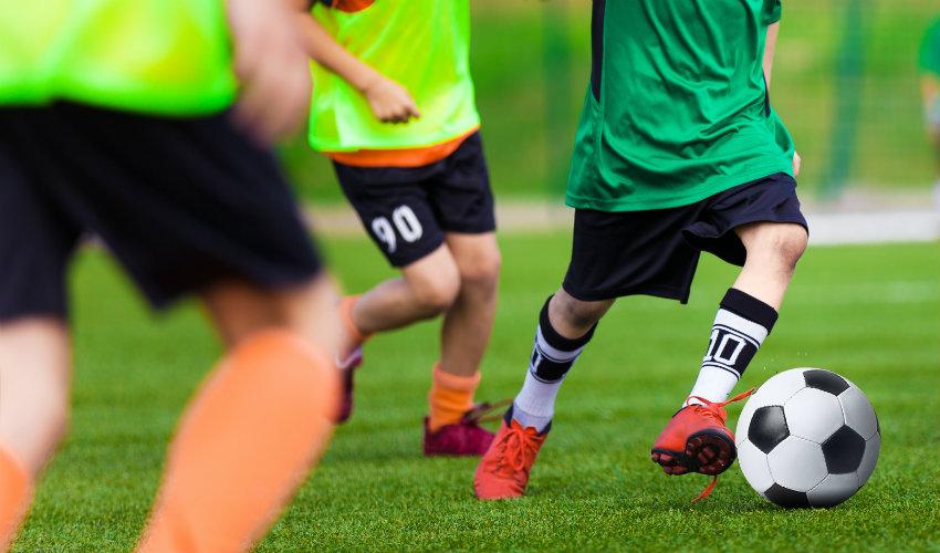futbol-ninos-deporte