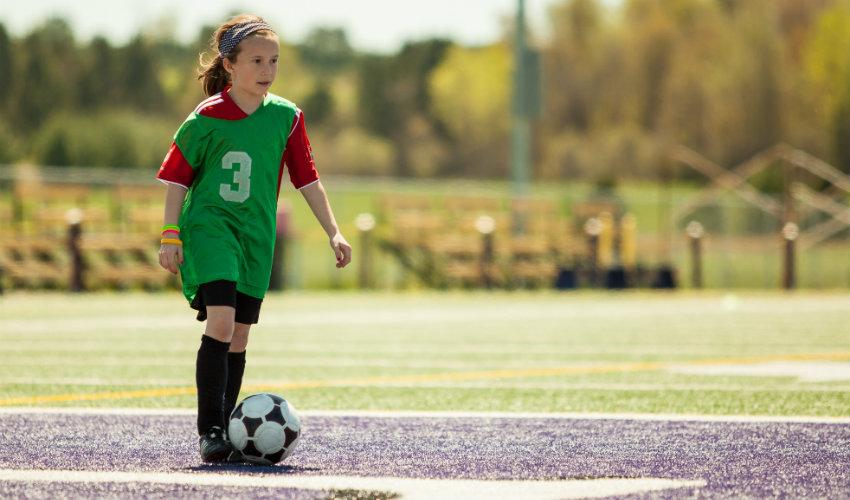 futbol-nina-beneficios