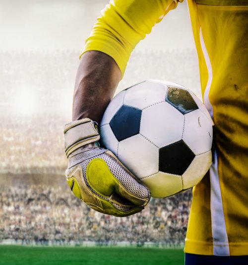 balon-futbol-portero