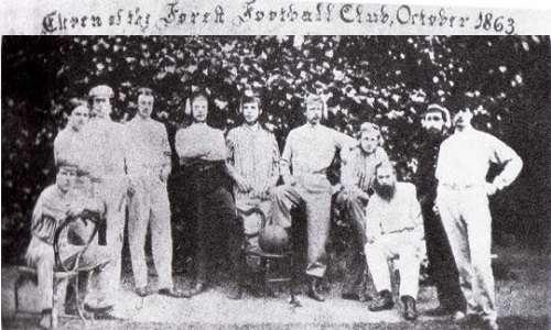 equipo-futbol-1893