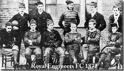 royal-engineers-fc-1872