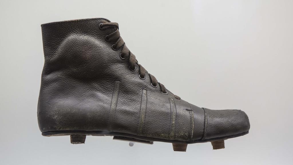 zapato-futbol-1930