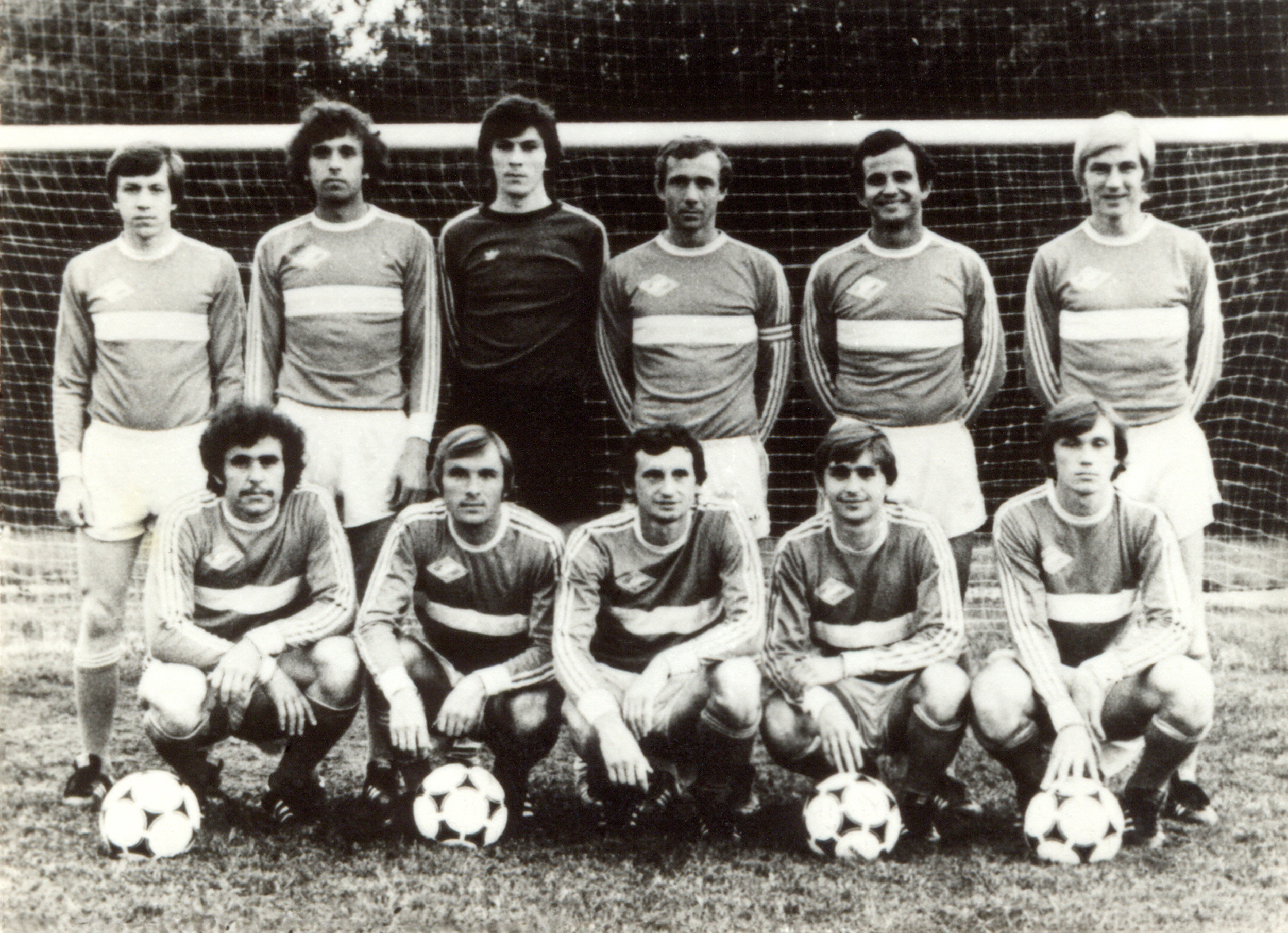 equipo-futbol-1970