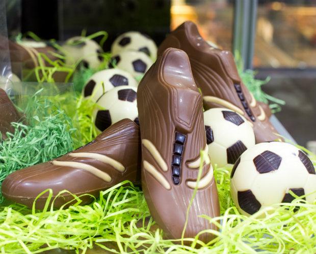 futbol-comida-que-come-futbolista