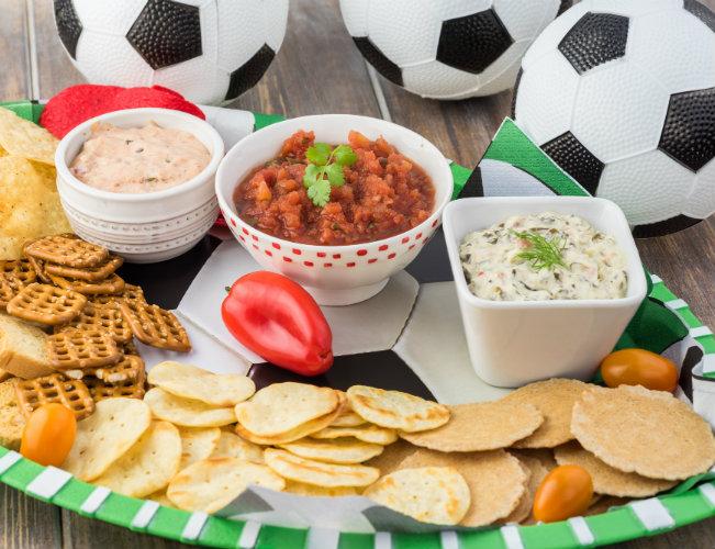 comida-futbol-futbolista