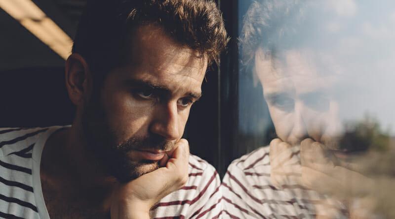 el frío y la falta de luz afectan el estado de ánimo