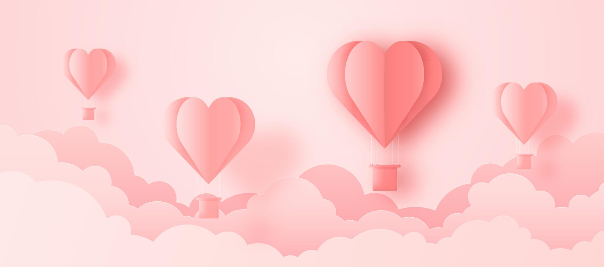 enamoramiento y subir de peso