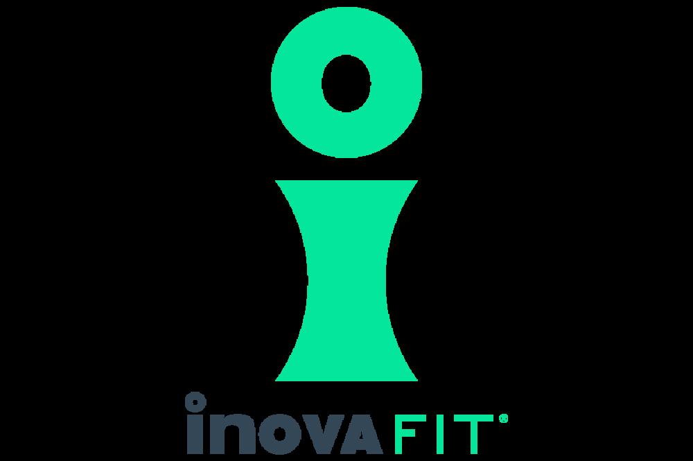 Inovafit