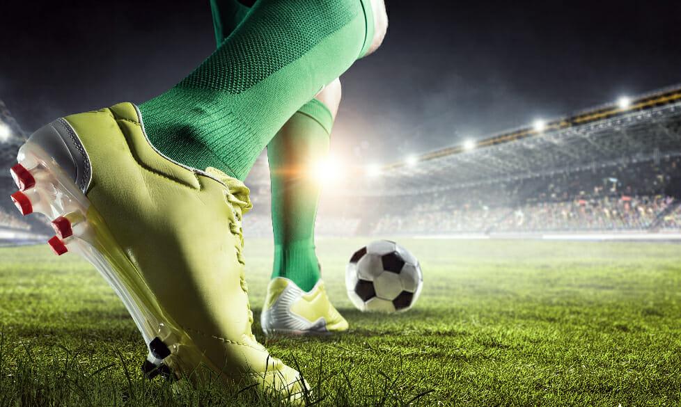 deportes fútbol mexicano