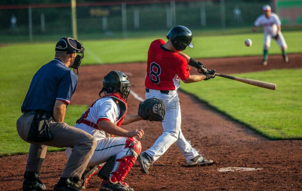 La Liga Mexicana de Béisbol y la Liga Mexicana del Pacífico